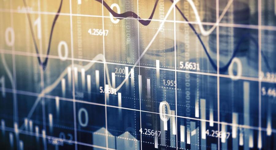 »Det er lang tid siden, at vi har set så grim en lukning i USA, og det kommer efter en meget stabil periode, så det skaber nervøsitet,« siger senior aktierådgiver i Jyske Bank Martin Munk inden åbningen til Ritzau Finans.
