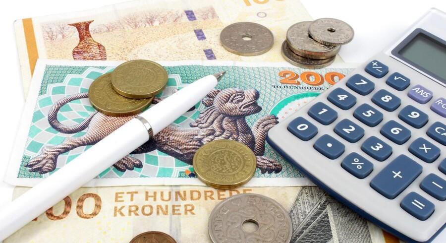 Danmark er for andet år i træk kåret til verdens tredje bedste land at starte og drive virksomhed i.