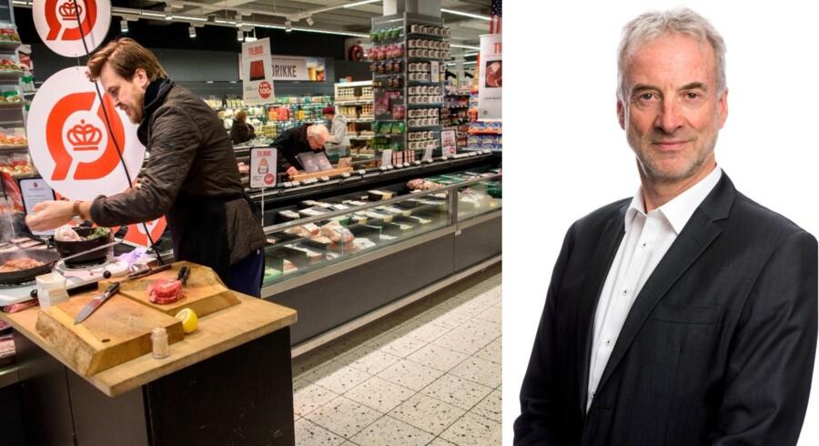 Fotos: Simon Læssøe (tv.) og Søren bidstrup (th.)