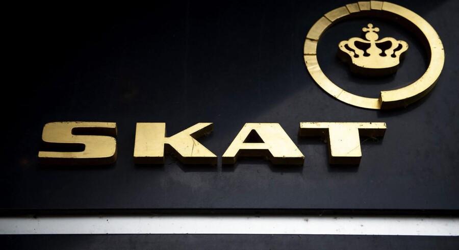 Det stærkt forsinkede IT-system hos Skat, EFI, viser sig, ifølge analyser fra Kammeradvokaten, at overtræde loven