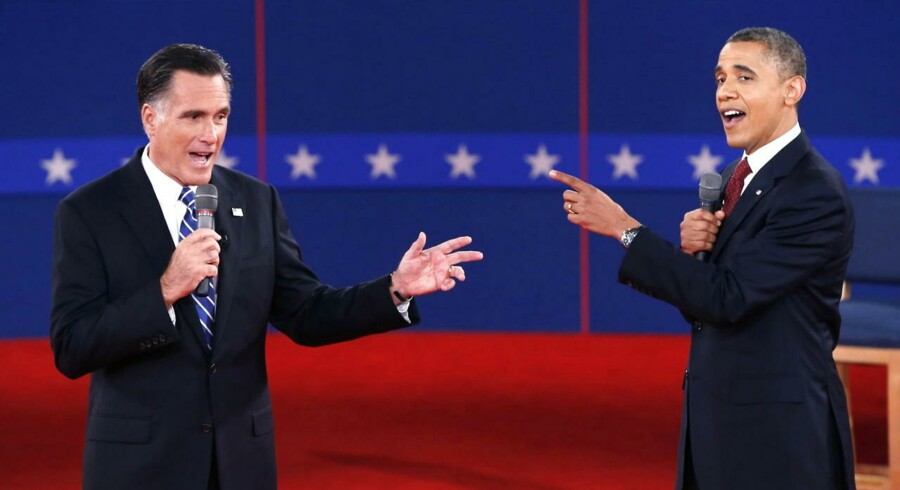 Da Barack Obama slog den republikanske kandidat Mitt Romney i 2012, var det den hidtil dyreste amerikanske valgkamp. Men rekorden bliver formentlig slået i den kommende valgkamp. Blandt andet med hjælp fra to meget rige brødre.