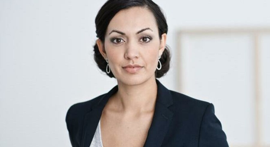 Mangfoldighed i ledelsen er ifølge Sheela Søgaard nøglen til gode beslutninger i virksomheden