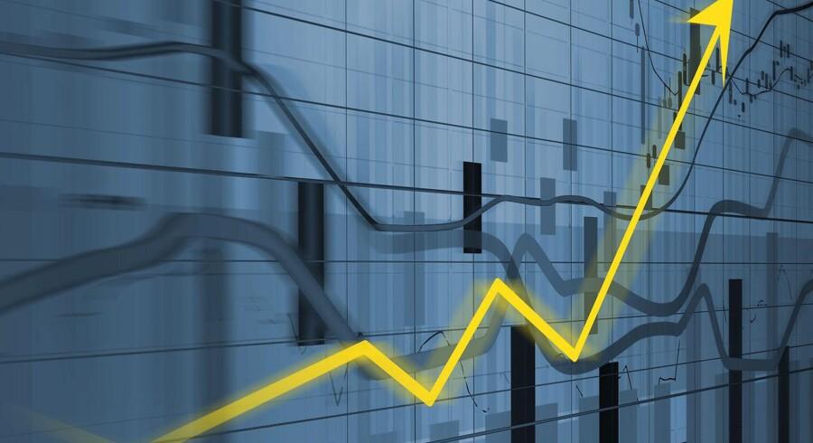 Handlen med aktierne i Topsil blev genoptaget igen med en 10 minutters auktion klokken 14.00 og herefter kontinuerlig handel fra klokken 14.10.