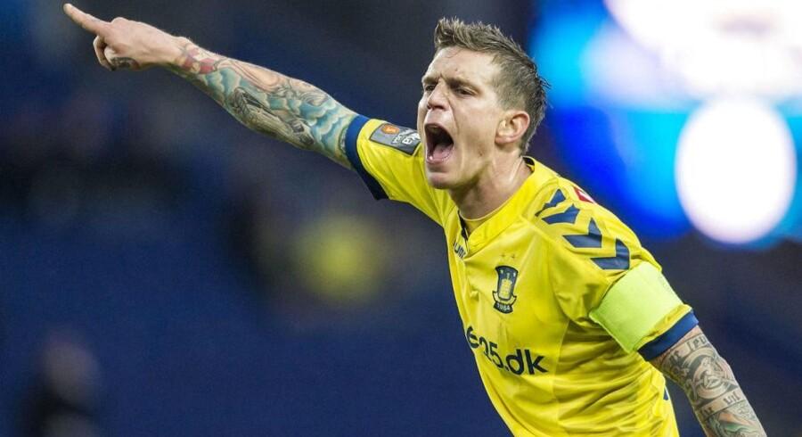 Onsdag skulle der afholdes ordinær generalforsamling i selskabet bag fodboldklubben Brøndby IF, men en procedurefejl i indkaldelsen betyder, at klubben må udskyde generalforsamlingen til 10. maj.
