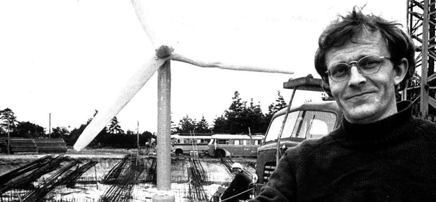 Sagen om Tvind tog sin begyndelse i 1970. Få et overblik over sagen ved at klikke gennem billederne.