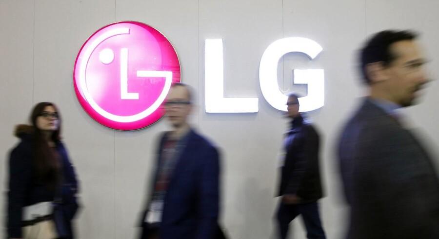 - B&O lander den bedst mulige partnerskabsaftale, som de overhovedet kan. LG er den partner, som de seneste år har taget førertrøjen inden for teknologisk udvikling, især på fjernsynsområdet og satsninger på OLED-skærme, som bliver fremtidens skærmteknologi, siger analytiker i Sydbank, Morten Imsgard.