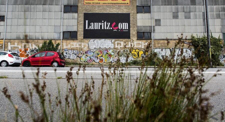 Rovsingsgade 68 - Lauritz.com