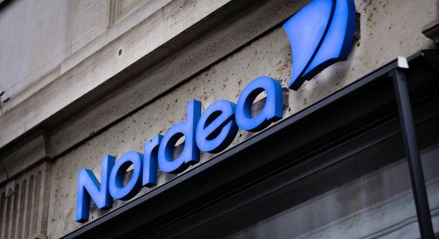 Nordea er allerede pr. dags dato klar med en ny chef for kapitalforvaltningen. Det bliver Christian Hyldahl, der hidtil har været investeringsdirektør.