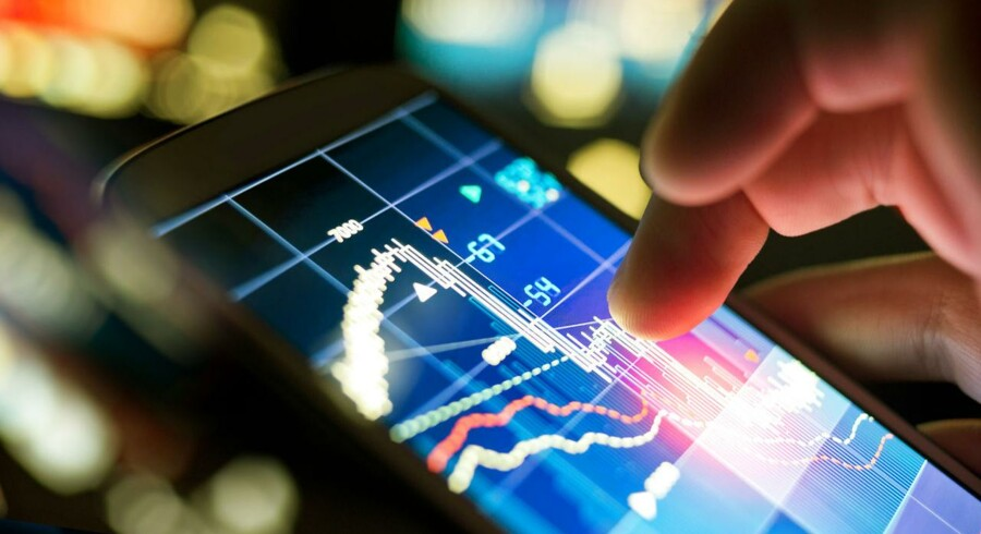 Skal aktierne længere ned, eller er det nu man skal købe? Læs Langers Skarpe Aktietips.