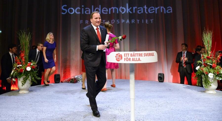 http://www.b.dk/globalt/ekspert-sverige-kan-ende-med-en-dansk-model