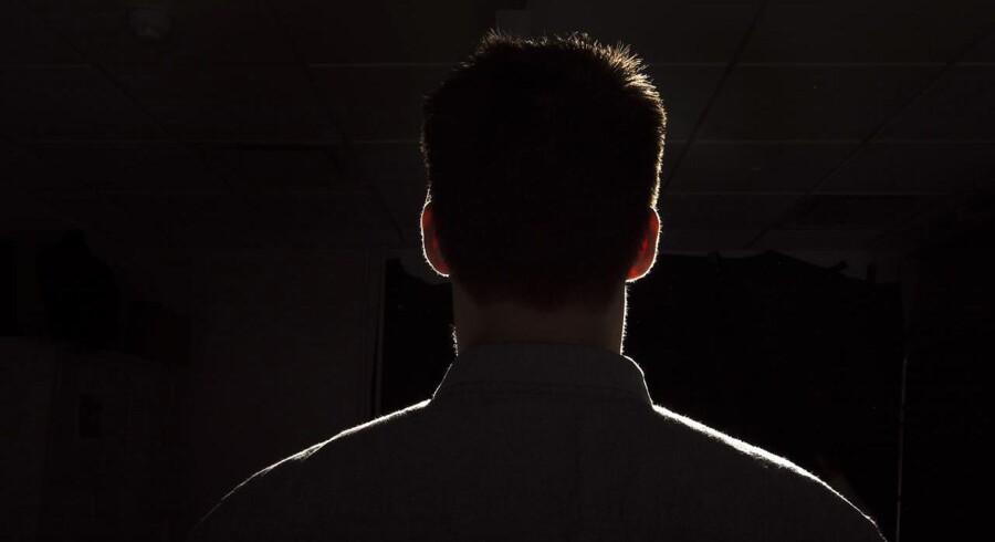 At det har store konsekvenser at blive stalket, kan »Jakob« være vidne til. Han beskrev i tirsdagens Berlingske et liv i frygt. Han er blevet stalket af sin ekskæreste i løbet af de to seneste år.