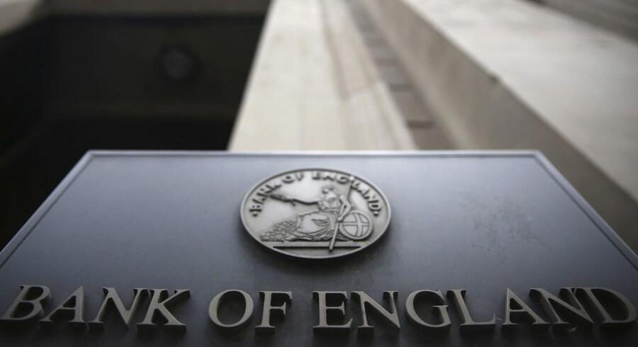 Om mindre end to år træder nye internationale regnskabsregler i kraft.