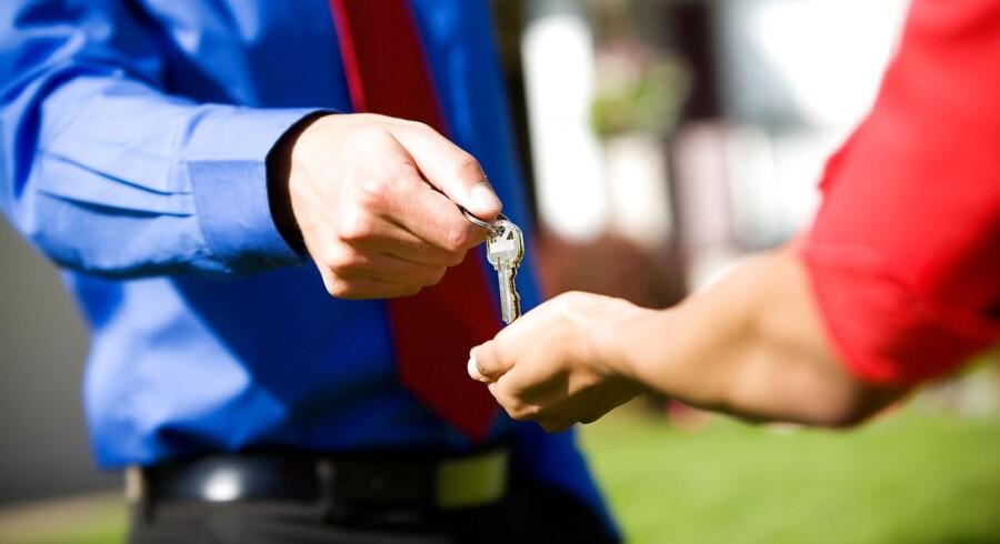 En klog køber gør ikke processen sværere for sig selv i jagten efter et nyt hjem. Og i et marked, der de senere år er gået fra at være købers til sælgers, skal man være bevidst om det, der kan få en til at skrive en lidt for gylden underskrift på købsaftalen.