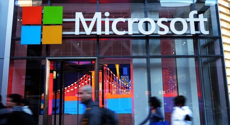 Slutdatoen for at opgradere gratis til Windows 10 rykker nærmere. Opgrader, hvis du kan leve med børnesygdomme, siger computerredaktør.