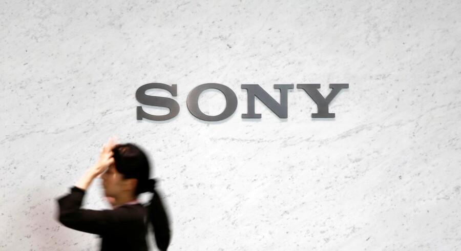 Sony er nået til enighed om at sælge sin batteriforretning til Murata Manufacturing for omkring 17,5 mia. yen, og det medfører en nedskrivning på 33 mia. yen.