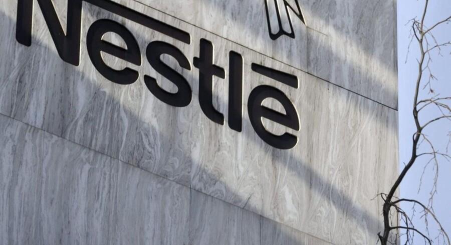 Nestle er den seneste i en række større fødevareproducenter, der har måttet trække varer tilbage fra hylderne efter fund af hestekød i oksekødsprodukter.