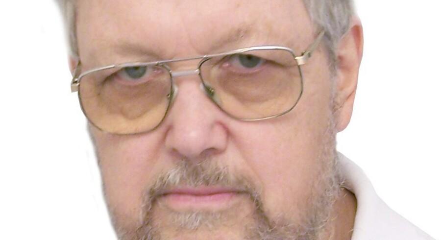 Kjeld Kjertmann