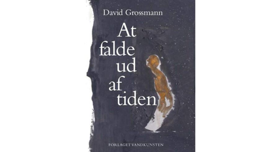 »At falde ud af tiden« af David Grossmann