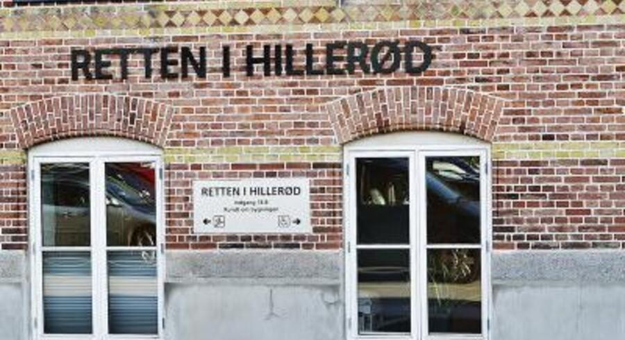 Retten i Hillerød har tirsdag besluttet at udlevere en dansk statsborger, som er anklaget for folkedrab i Rwanda.