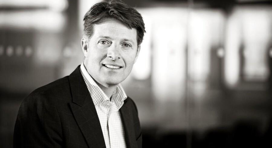 Jørgen Svendsen, Uddannet aktuar og direktør i AFPR, Forsikringsmægler. Han rådgiver inden for forsikring og pension. Han skriver fast for Berlingske Business om forsikring og pension.