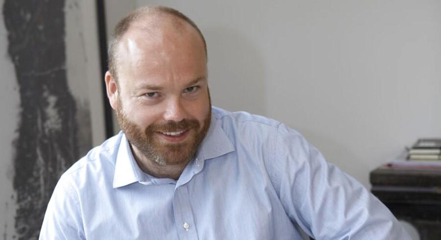 Det har kunne betale sig at investere i aktier hos internettøjfirmaet Asos. Anders Holch Povlsen, Bestseller, står til at modtage fem milliarder kr. ved et salg.