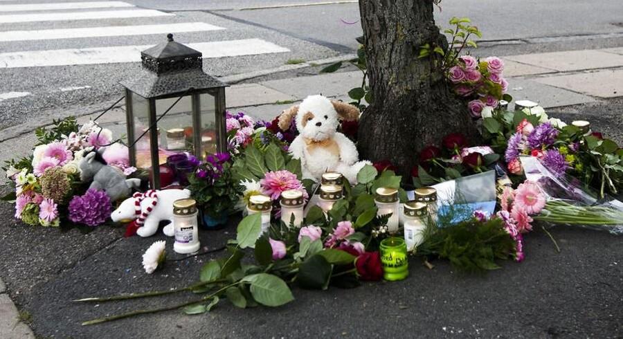 I dag er det lykkeligvis langt færre børn, der mister livet i trafikken. I 1971, da Børnenes Trafikklub opstod, mistede omkring 60 børn under fem år hvert år livet i trafikken.