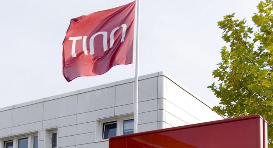 Det danske IT-selskab skal agere underleverandør for amerikanske Epic i kæmpe ordre på en sundhedsplatform.