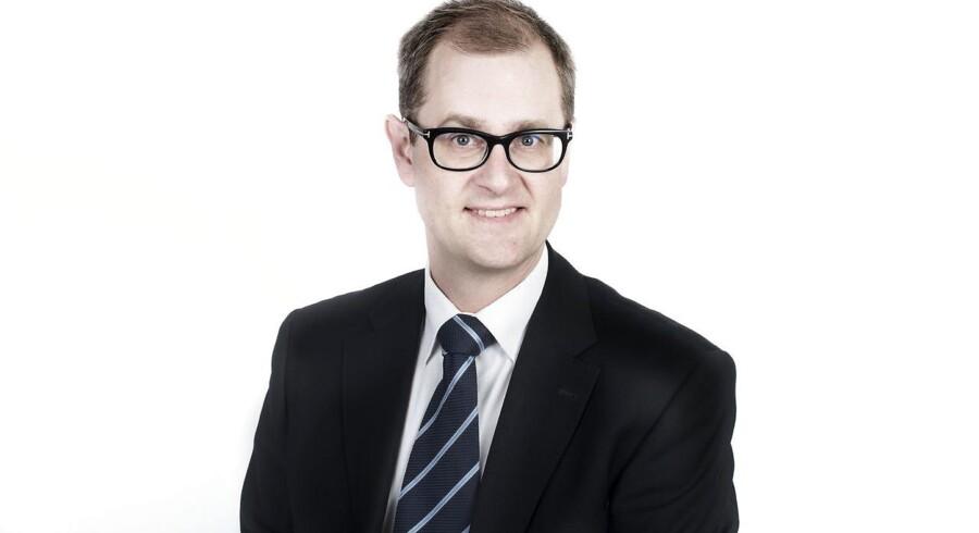 Det er rigtig godt at Rockwool dementerer udlægningen af deres undersøgelse om marginalskat og arbejdstid. Rockwool erkender nu, at analysen ikke siger noget om, hvorvidt lavere topskat og bundskat øger arbejdsindsatsen, siger cheføkonom Mads Lundby Hansen.
