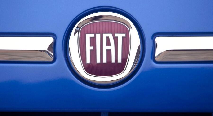 »Fiat har en meget lang historie, og den er en stor motor i industrialiseringen af Italien. Det har været den største privatejede virksomhed op gennem det tyvende århundrede. Men Agnelli-familien var måske tidligere en større magtfaktor i Italien, blandt andet fordi Fiat i dag har ændret karakter efter opkøbet af Chrysler,« siger Gert Sørensen.