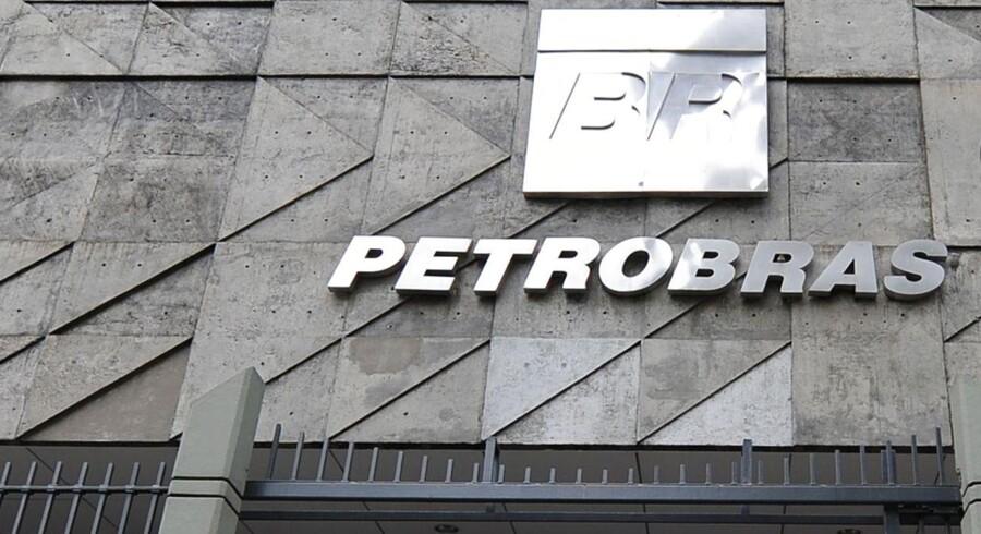 Det statsejede brasilianske olieselskab Petrobras anklager nu det amerikanske sikkerhedsagentur, NSA, for overvågning.