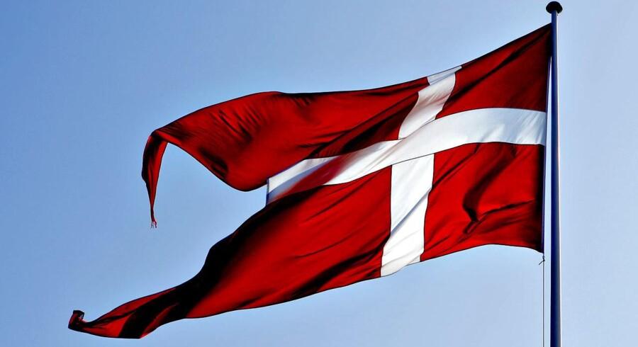 Mangel på dobbeltbeskatningsaftaler gør det mindre attraktivt for danske virksomheder at blive i landet.