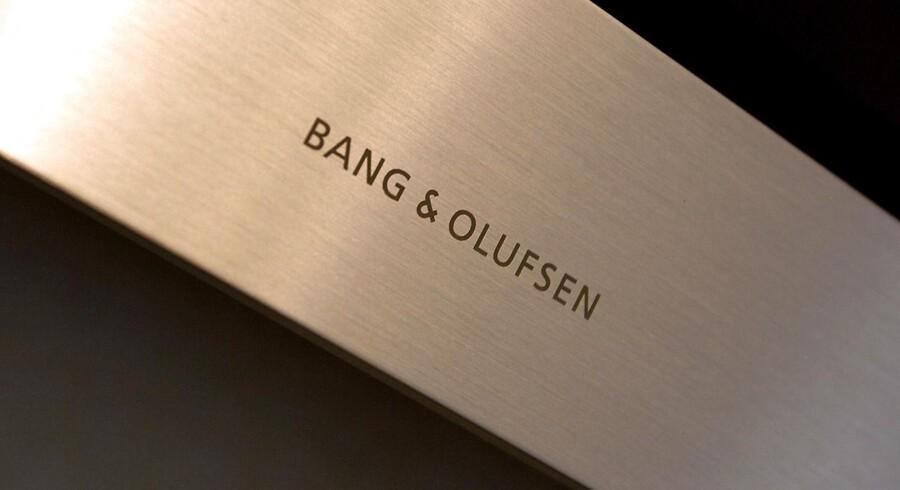 B&O havde givet kineserne en deadline fredag angående et muligt købstilbud. Det skæringspunkt har Sparkle Roll altså valgt at se stort på. Sydbanks B&O-analytiker, Morten Imsgard, synes, at det foreløbig ligner et »game over« for Sparkle Rolls ambitioner om at overtage det danske designikon.