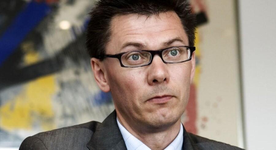 Lasse Lindblad