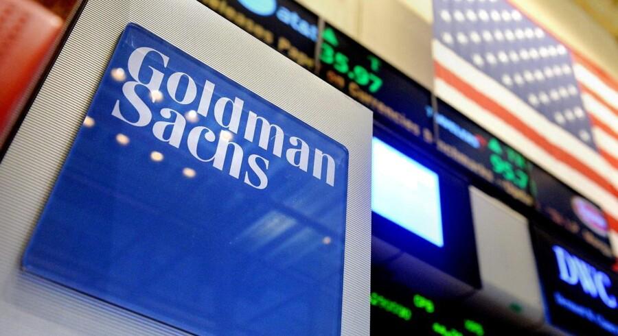 Aktien faldt 0,4 pct. i eftermarkedet.