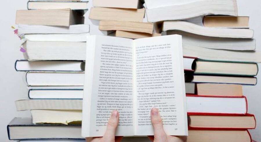 Søgegiganten Google er kommet i modvind med sit gigantprojekt Google Books, hvor selskabet ønsker at skabe et enormt bibliotek med en stor del af verdens bøger.