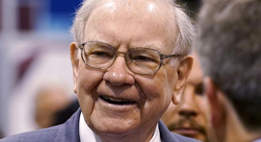 Lykkes det Warren Buffett at opkøbe Precision Castparts, vil det være et yderligere skub ind i industrisektoren for Berkshire Hathaway, der dermed vil blive mindre afhængig af koncernens forsikrings- og aktieaktiviteter.