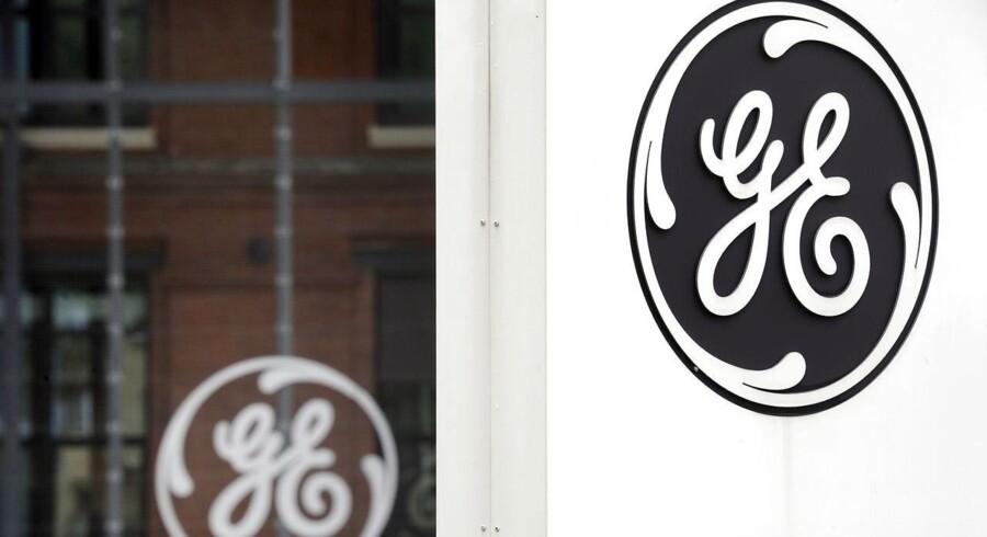 Det amerikanske konglomerat General Electric planlægger at sløjfe 6500 stillinger i enheder, som overtages i forbindelse med købet af Alstoms energiaktiviteter.