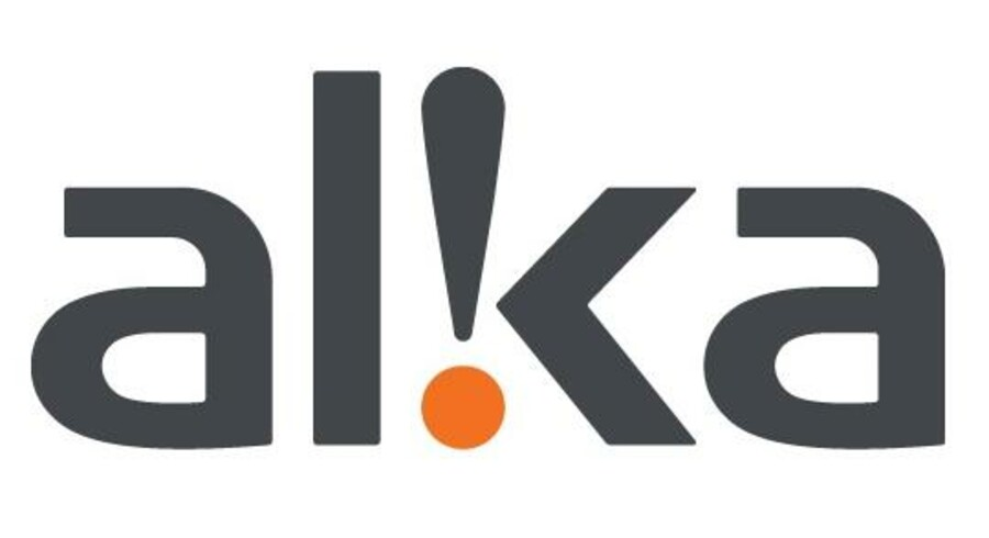PR-logo.