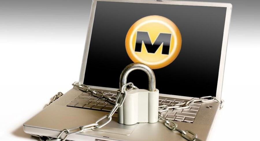 Med FBIs nye forslag ser det nu endegyldigt ud til, at tidligere, lovlydige Megaupload-brugere må se langt efter de filer, de havde liggende på fildelingstjenestens servere, da siden blev nedlagt tilbage i januar måned.