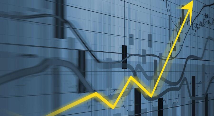 """På trods af at britiske Spectris havde en svagere start på året, så skinner omkostningsbesparelserne igennem, vurderer finanshuset Jefferies, der fortsat anbefaler """"køb"""" af aktien."""