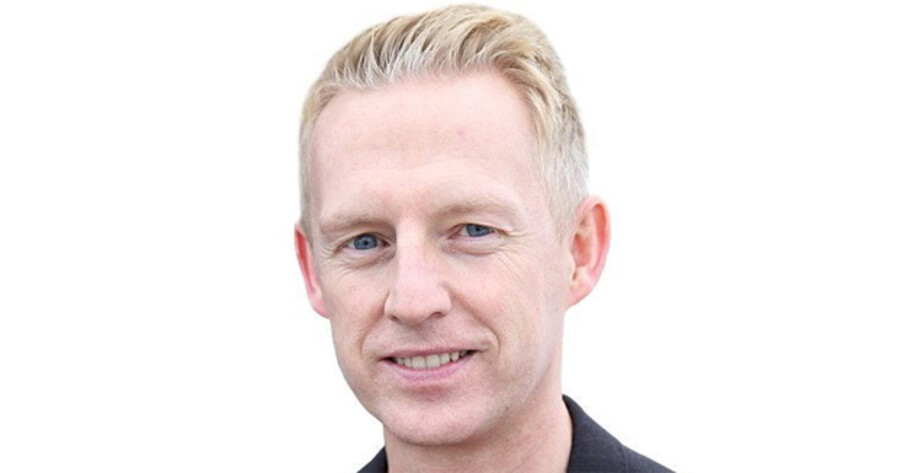 Henrik Day Poulsen, Psykiater, ph.d.