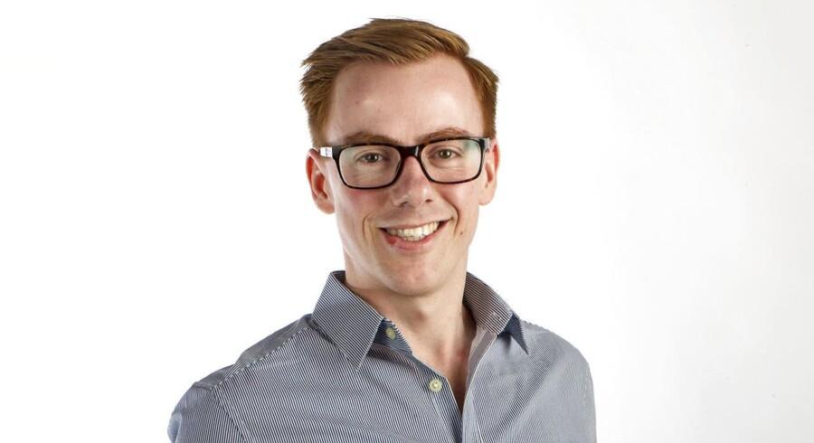 Bylinefoto: Jonas Stenbæk Christoffersen
