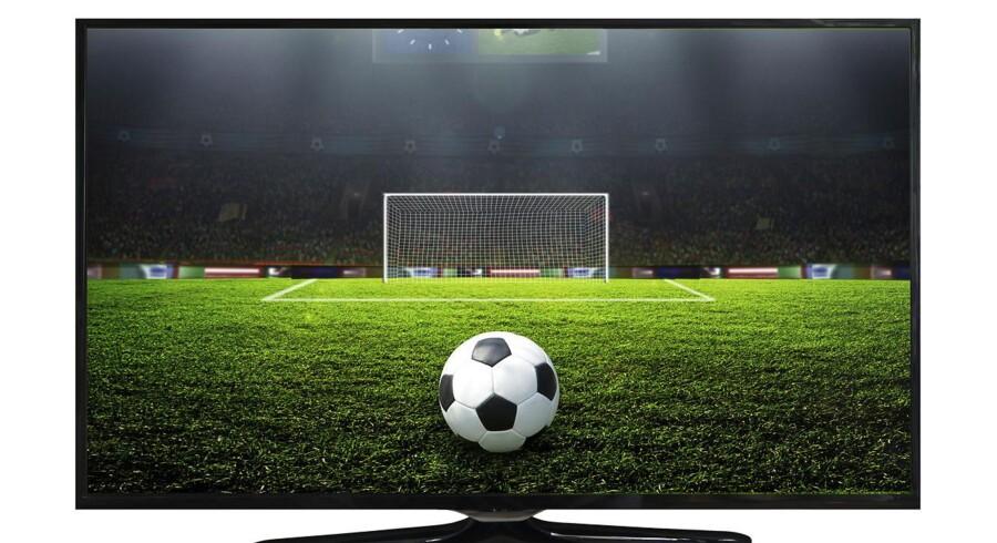 Fodbolden – og anden sport for den sags skyld – har et stærkt, virtuelt liv. Faktisk spurter eSporten frem med masser af turneringer bakket kraftigt op af sponsorer verden over.