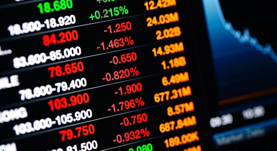 Usikkerheden omkring Vestas og den amerikanske skattereforms eventuelle indvirkning på skatterabatordningen PTC fortsætter på ugens første dag. Mandag middag ligger vindmølleselskabet med kurs mod bunden i C20 Cap-indekset med et fald på 2,7 pct. til 405,20 kr.