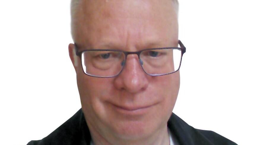 Kasper Skaanning.