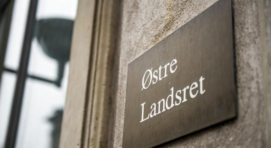Slagelse kommune er af Østra Landsret blevet dømt til at betale erstatning til tre søstre.