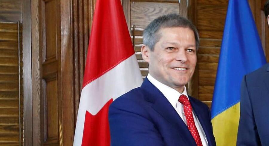 Den canadiske nationalsang er ikke nogen gammel historie, faktisk fik den først officiel status i 1980. Og så er den engelske tekst til »O Canada!« blot en fri version af en ældre fransksproget sang, »Ô Canada!«.