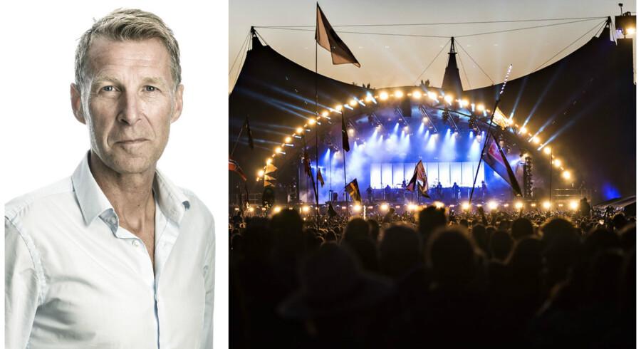 Foto: Torben Christensen og NIELS AHLMANN OLESEN.