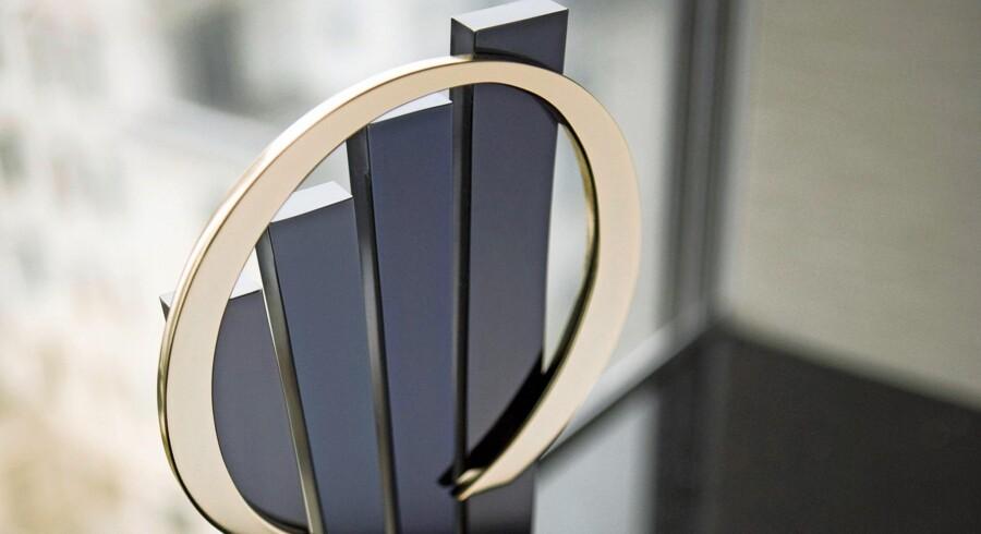 Årets Entrepreneur of the Year-konkurrence blev traditionen tro afholdt i Monaco, hvor en canadisk virksomhed løb af med sejren. Foto: PR