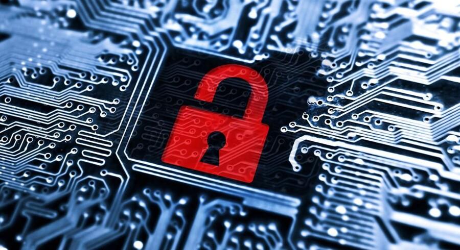 Gruppen Shadow Brokers, der afslørede sårbarhed i Windows udnyttet af virussen WannaCry, er langt fra færdig.